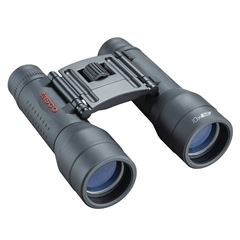 Binocular 10X32 Black Roof Mc Box 6 - Sanborns