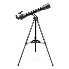 Telescopio Tasco SpaceStation Refractor 70x800mm - Sanborns