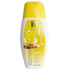 Crema Corporal 500 ml - Sanborns