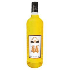 LICOR DE ANÍS 44 DOMECQ - Sanborns
