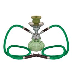 Hooka Mini Verde 2/M - Sanborns