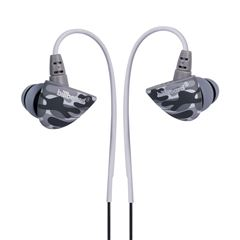 Audífonos Billboard Survivor Bluetooth Gris - Sanborns
