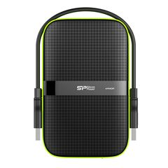 Disco Duro Externo 1TB USB 3.1 Silicon Power - Sanborns