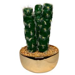 Cactus artificial Art Home - Sanborns