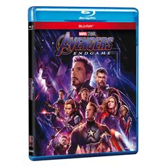 Preventa BR Avengers end Game - Sanborns