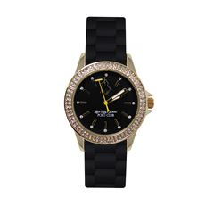 Reloj Royal Polo Club para Dama APCH07NGNG - Sanborns