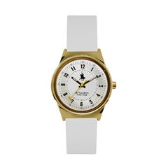 Reloj Royal Polo Club para Dama APCL07BLBL - Sanborns