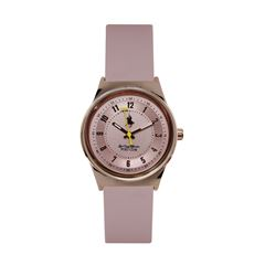Reloj Royal Polo Club para Dama APCL07MRMR - Sanborns