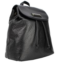 Backpack Perry Ellis negro - Sanborns