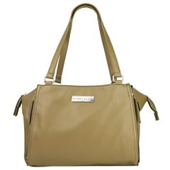 Bolso Perry Ellis shoulder - Sanborns