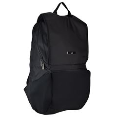 Mochila Casual Tech A00493 Negro Lee - Sanborns