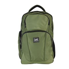 Mochila Waterberry A00501 Verde Lee - Sanborns