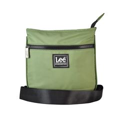 Bandolera Waterberry A00505 Verde Lee - Sanborns