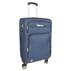 "Maleta Wilson Belice It-15524 24"" Azul - Sanborns"