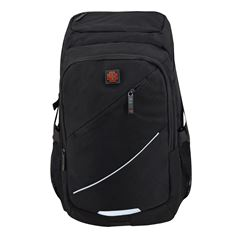 Backpack NEGRA SB X-00419 - Sanborns