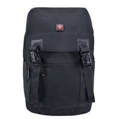 Backpack NEGRA SB X-00420 - Sanborns