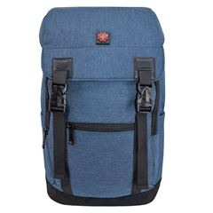 BACKPACK AZUL SB X-00420 - Sanborns