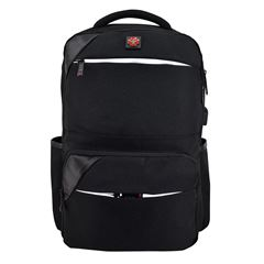 Backpack NEGRA SB X-00411 - Sanborns