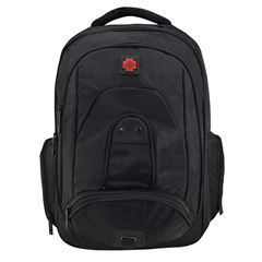 BACKPACK NEGRA SB X-00437 - Sanborns