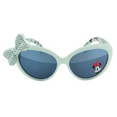 Lentes para Sol Disney Minnie 25123SDB100 - Sanborns