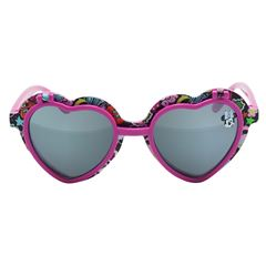 Lentes para Sol Disney Minnie 25121SDB650 - Sanborns