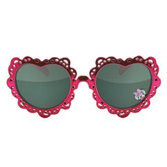 Lentes para Sol Disney Minnie 26728SDB650 - Sanborns