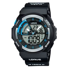 Reloj Lorus R2323Mx9 Kids - Sanborns