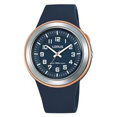72dc1545fb50 Reloj Lorus R2305Mx9 Kids - Sanborns
