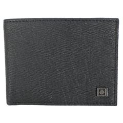 Billetera Negra K90-5011-1 Kenneth Cole - Sanborns