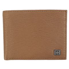Billetera Cognac K90-5011-6 Kenneth Cole - Sanborns