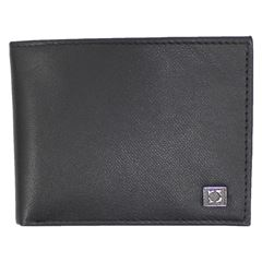 Billetera Negro K90-5020-1 Kenneth Cole - Sanborns