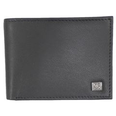 Billetera Negro K90-5021-1 Kenneth Cole - Sanborns