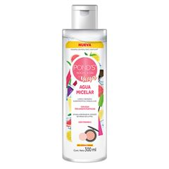 Agua Micelar Yuya 300 ml Ponds - Sanborns