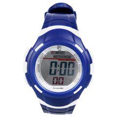 Reloj Digital Niño DKID 9204 B Azul - Sanborns