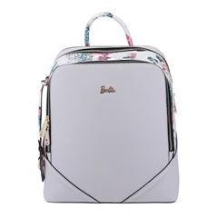 Backpack Barbie rosa - Sanborns