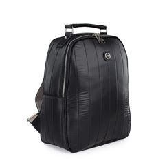 Bolso Cloe Backpack Negro - Sanborns