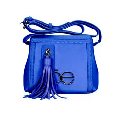 Bolso Cloe Cross Body Marino 3BLCP20094 - Sanborns