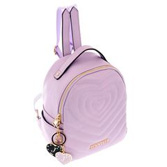 Backpack  Jennyfer Lila - Sanborns