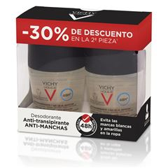 Duo Vh Anti-Stains Vichy - Sanborns