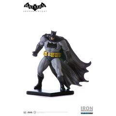 Figura Batman Dark - Sanborns