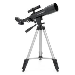 Telescopio Travel Scope 50 Celestron - Sanborns