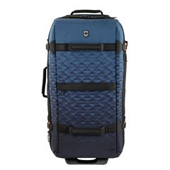 Vx Touring, Wheeled Duffel Large, Dark Teal - Sanborns