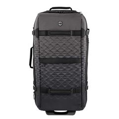 Vx Touring, Wheeled Duffel Large, Anthracite - Sanborns