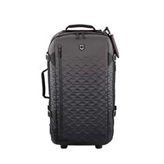 Vx Touring, Wheeled Duffel Medium, Anthracite - Sanborns
