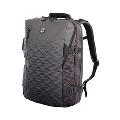 Vx Touring, Laptop Backpack 17, Anthracite - Sanborns