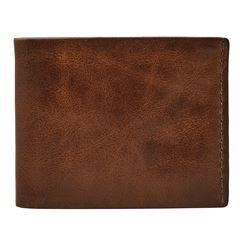 Cartera Bifold Café ML4090222 Fossil - Sanborns