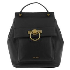 Back pack Nine West negro - Sanborns