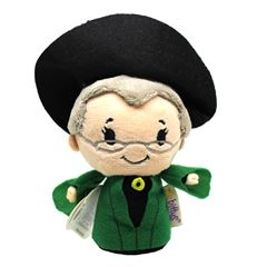 Itty Bitty Mcgonagall - Sanborns