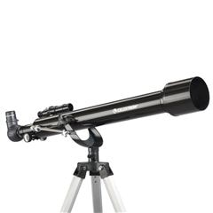 Telescopio Celestron Power Refr 60/ - Sanborns