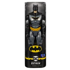 Figura 12 Batman Tactical - Sanborns